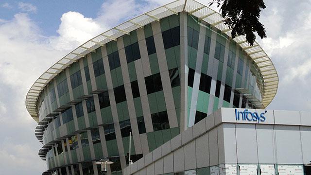 Infosys Condemns Whistleblower Accusations Against CEO, CFO; Clarifies News Around Layoffs
