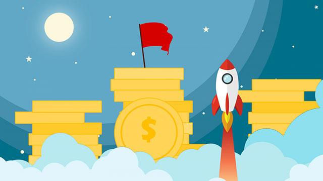 AngelList launches India-focussed fund.