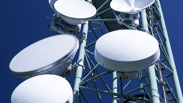BSNL Expected to Roll Out 4G Services in the Next Six Months, Over 6000 Employees Opt for VRS