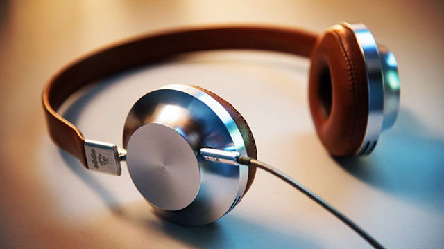 ByteDance to roll-out music service in India next month.