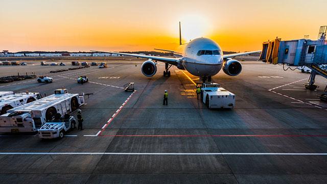 Zurich Airport wins bid for Jewar Airport.