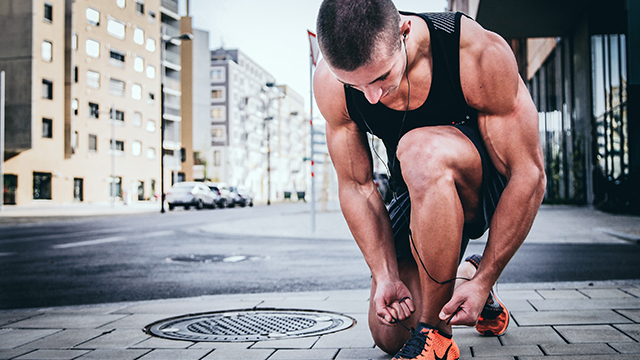 Personal Training Apps Are Becoming Popular - But Do They Work?