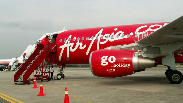 AirAsia CEO and Top Management Summoned by ED