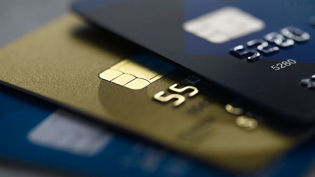RBI Tightens Rules For Debit and Credit Card Usage; Cards to be Disabled for Online Transactions if not Used Before