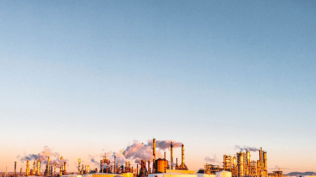 Reliance Industries Limited Saudi Aramco