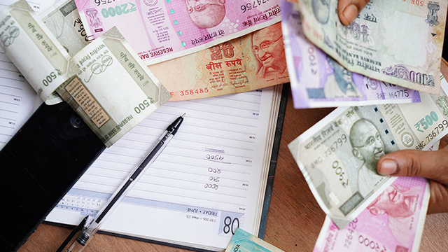 What is Vivad se Vishwas Act for Income Tax Dispute Resolution? What are Its Benefits?