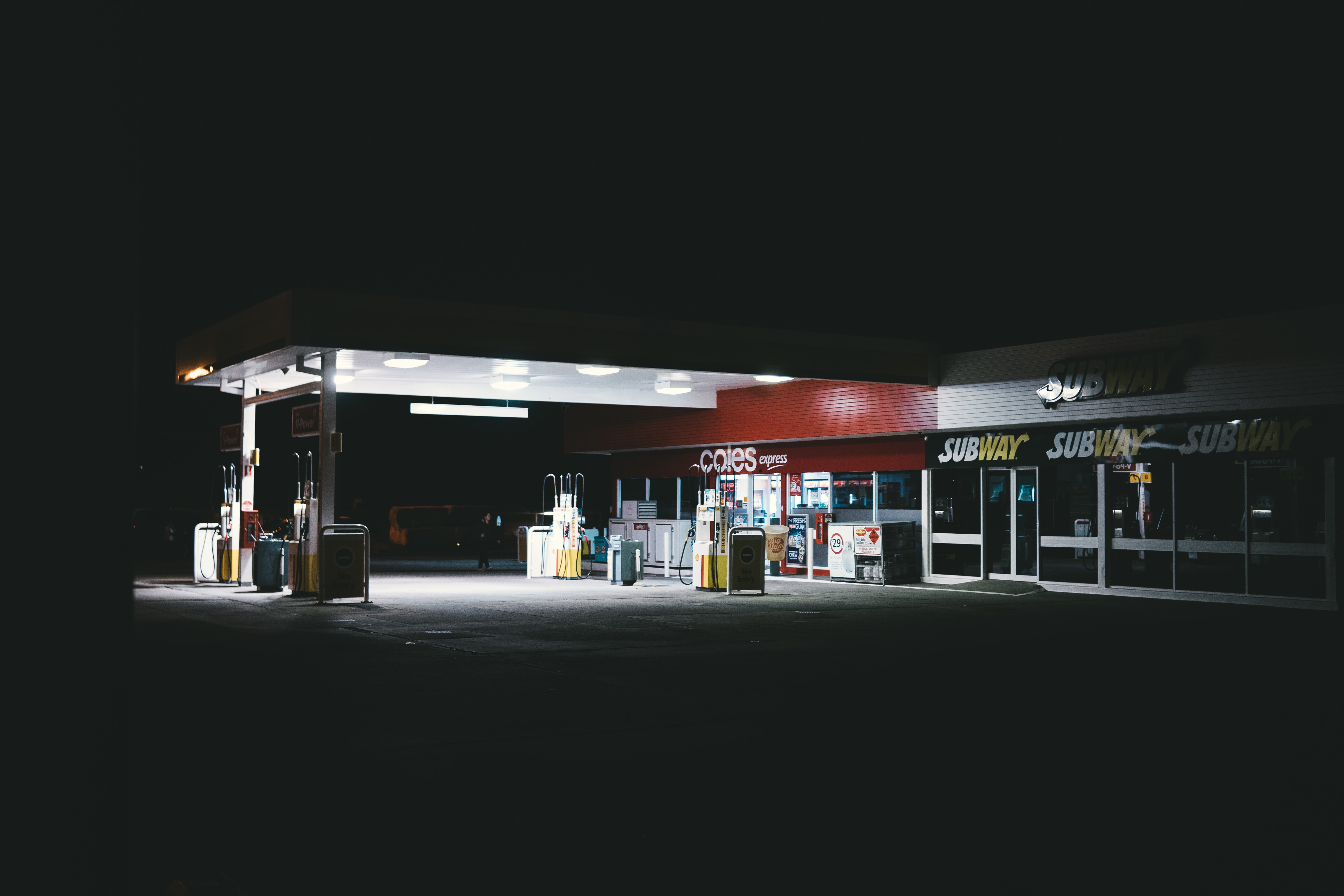 Excise Hike on Fuel Announced, But Prices to Remain Unchanged