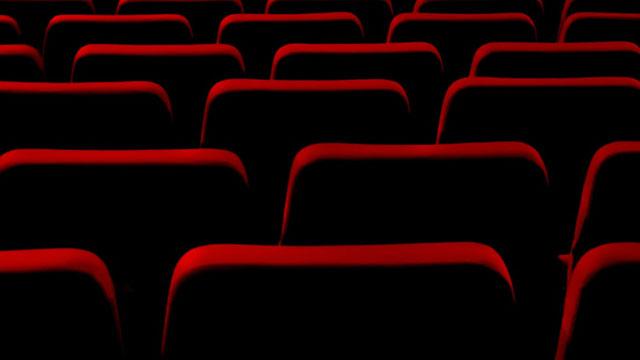 future of movies after coronavirus