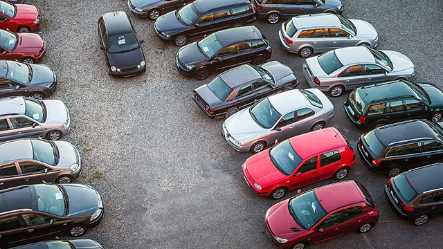 Sale of Second Hand Cars to Pick Up as India's Automobile Sector Navigates the Impact of the Coronavirus Outbreak