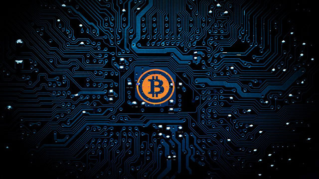 Cryptocurrency Trading in India Resurges Amidst Coronavirus Outbreak as SC Lifts RBI Ban and Bitcoin Price Soars