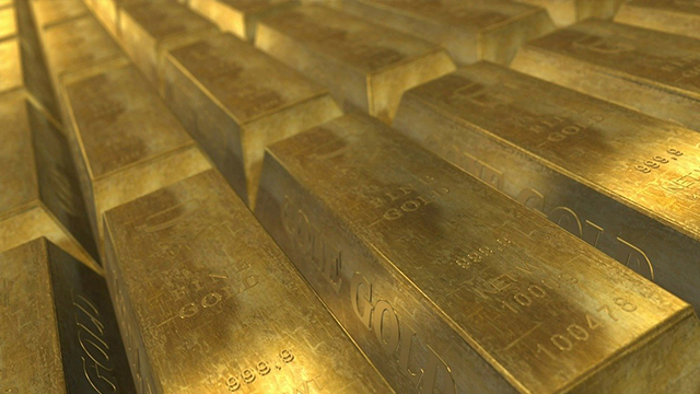 5 Top Precious Metals You Can Invest In: All You Need to Know About Investing in Precious Metals