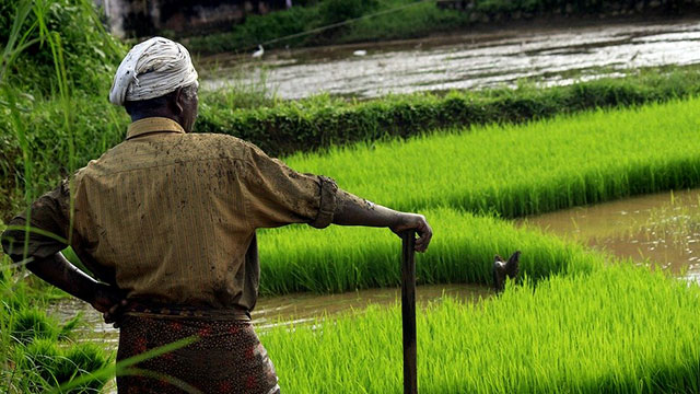 Essential Commodities Act Amendment Approved