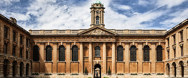 Global Education and World University Rankings 2020: How are the Best Universities in the World Picked?