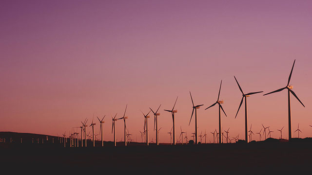 How Can Green Bonds be Effectively Used to Finance Renewable Energy Projects