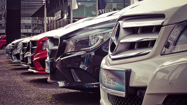 what does the rise in price of diesel mean for the automotive industry?