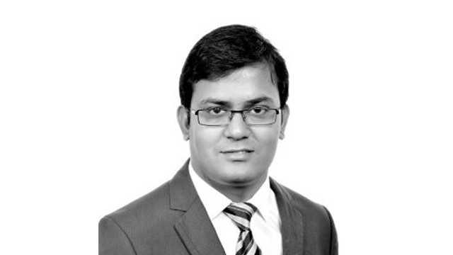 An Interview with Savi Jain: On Investment Opportunities and the Present State of Indian Equities