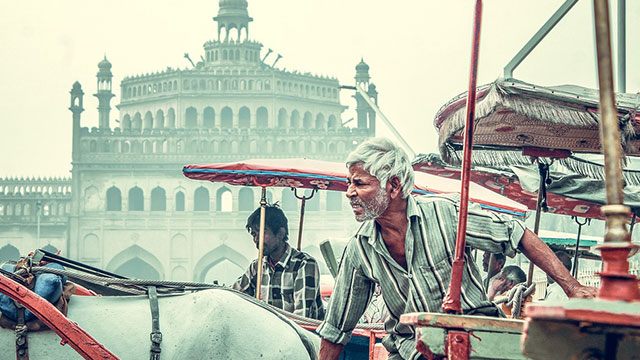 What will India's Economic Recovery Post COVID-19 Outbreak Look Like?