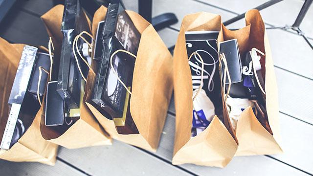 Coronavirus Impact on Indian Retail Sector