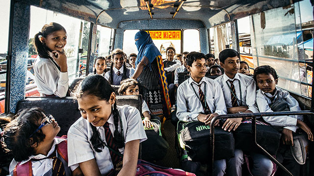 HRD Minister Unveils New National Education Policy (NEP) 2020: How Will it Impact School and Higher Education in India?