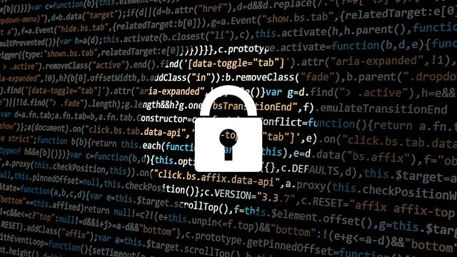 Fortifying Against Cyber Crime: Everything You Need to Know About Cyber Insurance Policies in India