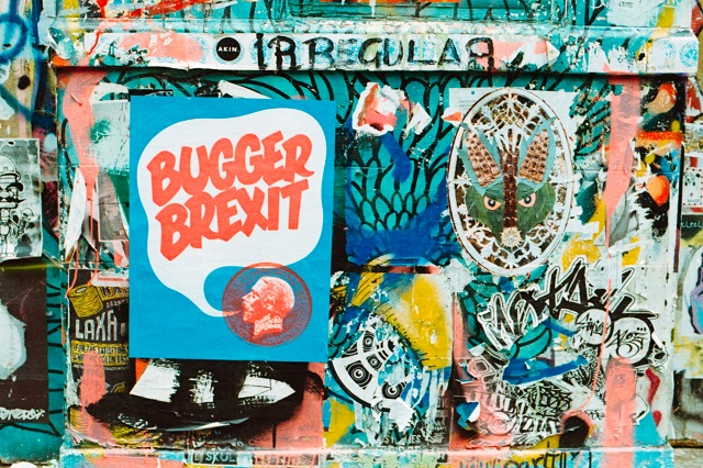 An Update On Brexit in 2020