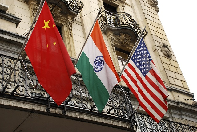 A Look At the Impact of the US Election on the Indian Economy and India-US Ties