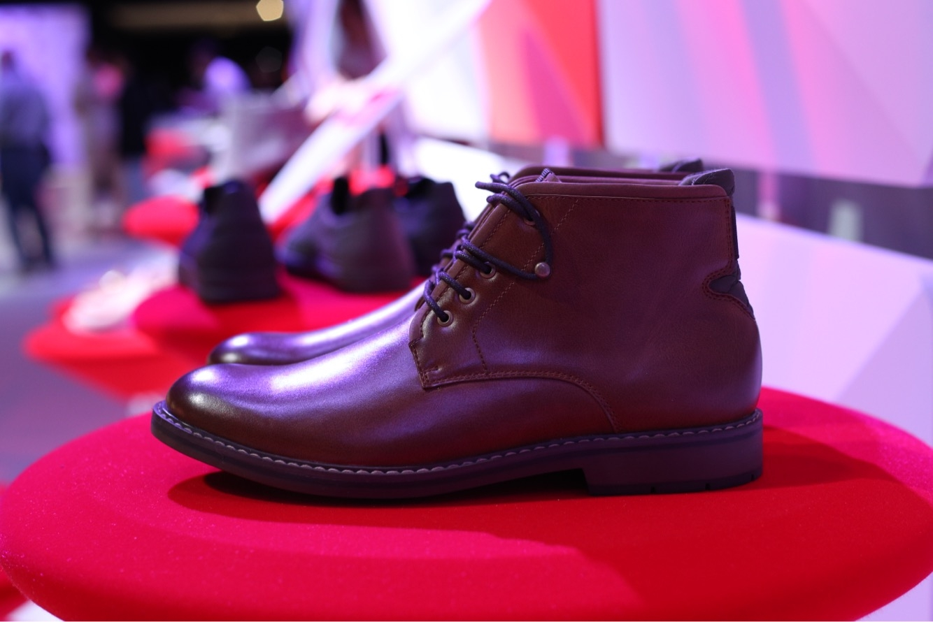 The Story of Bata - India's Largest Shoe Retailer