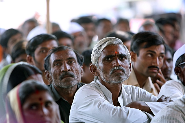 Explained: The History, Politics and Economics of the Caste Census in India